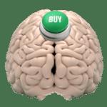 agencia de marketing que ajuda a vender