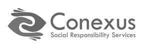 Conexus Social Responsibility Services (CSR)