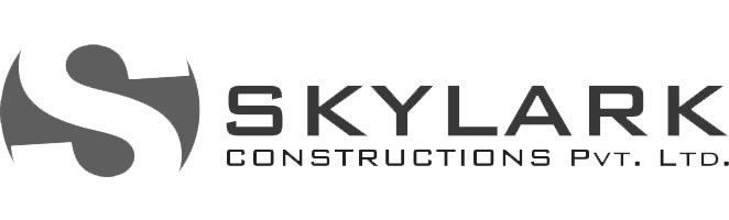 Skylark Constructions Pvt Ltd (General Civil Contractor)