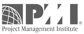 Project Management Institude - National Conference India 2019