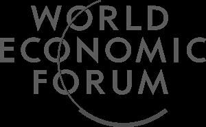 World Economic Forum - Partnering Against Corruption Initiative