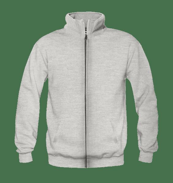 539900020de9 Custom Hoodies Online- Design Hoodie and Sweatshirt Buy Online for ...