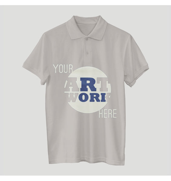 fd1487ad Custom T- Shirt Printing India- Design your Customized T Shirt and ...