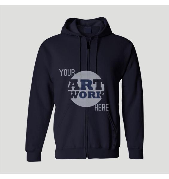 0812ea6c4 Custom Hoodies Online- Design Hoodie and Sweatshirt Buy Online for ...