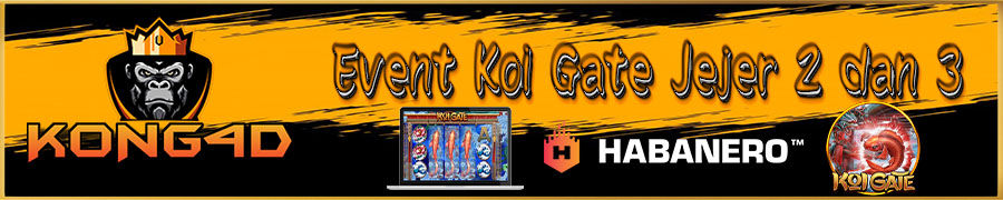 bonus member baru slot game