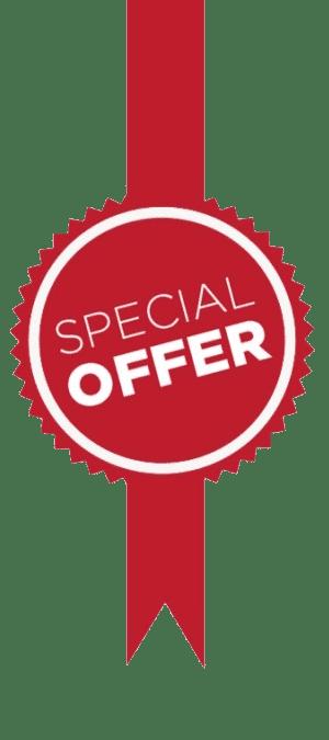 estartindia offers