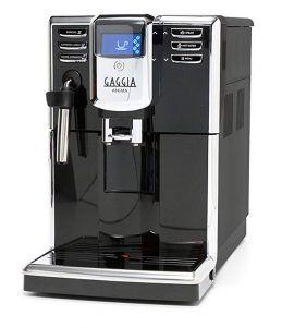 Gaggia Anima Coffee and Espresso Machine