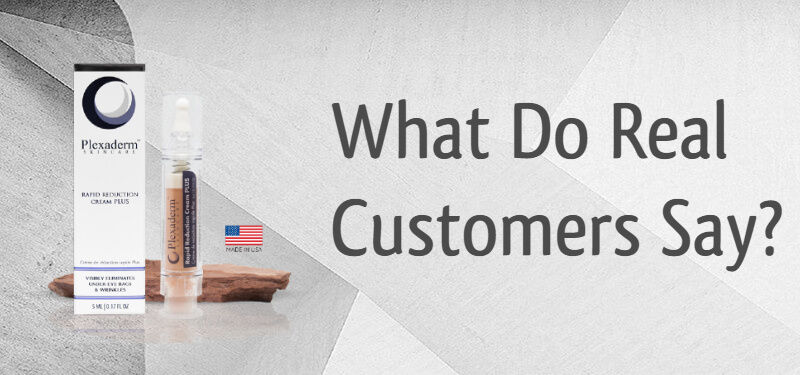 What Do Customers Say?