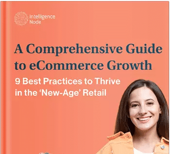 A Comprehensive Guide to eCommerce Growth