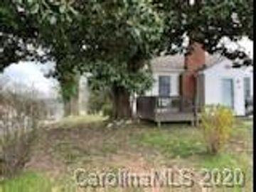 228 Morris Street, Gastonia, NC, 28052,