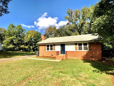 6042 Timmons Court #102, Charlotte, NC, 28227,