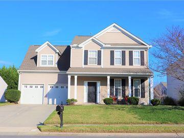 13510 Armour Ridge Drive #357, Charlotte, NC, 28273,