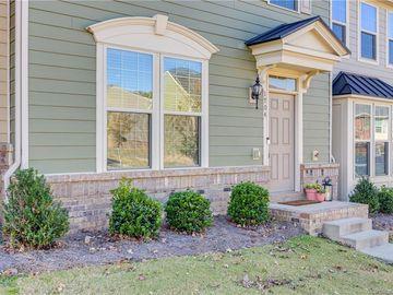 1704 Fleetwood Drive, Charlotte, NC, 28208,