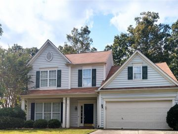 644 Clearbrook Road, Matthews, NC, 28105,
