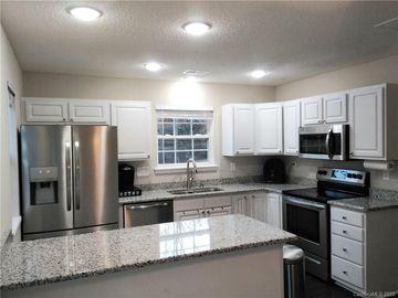 Kitchen, 12960 Sickles Drive, Charlotte, NC, 28273,