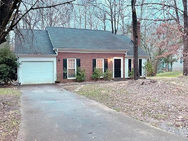7153 Walnut Wood Drive, Charlotte, NC, 28227,