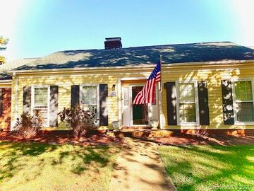 1201 Berry Ridge Road, Charlotte, NC, 28270,