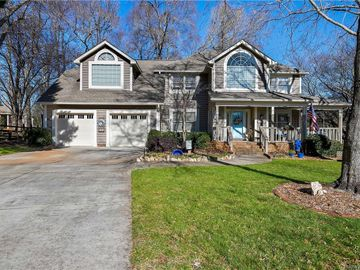 14405 Widgeon Court, Charlotte, NC, 28273,