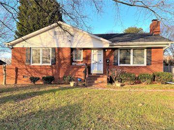 4920 Brooktree Drive, Charlotte, NC, 28208,