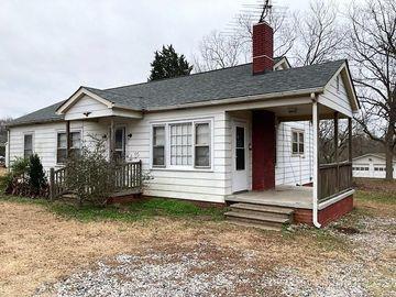 1238 S Anderson Road, Rock Hill, SC, 29730,