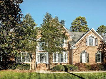 4616 Morrowick Road, Charlotte, NC, 28226,