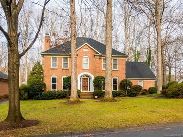 112 Cabell Way, Charlotte, NC, 28211,