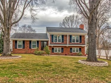 6930 Old Forge Drive, Charlotte, NC, 28226,