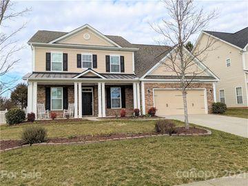 9550 Indian Beech Avenue, Concord, NC, 28027,