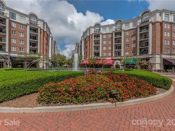 4625 Piedmont Row Drive #400, Charlotte, NC, 28210,