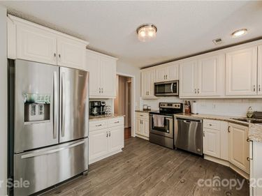 6914 Weirton Place, Charlotte, NC, 28226,