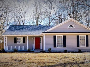 7820 Elm Tree Lane, Charlotte, NC, 28227,