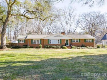 6027 Preston Lane, Charlotte, NC, 28270,