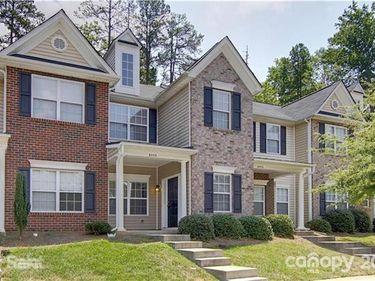8468 Summerglen Circle, Charlotte, NC, 28227,