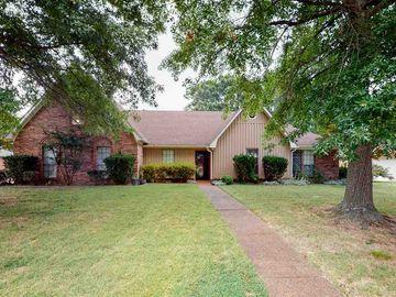 3766 MENDEL, Bartlett, TN, 38135,