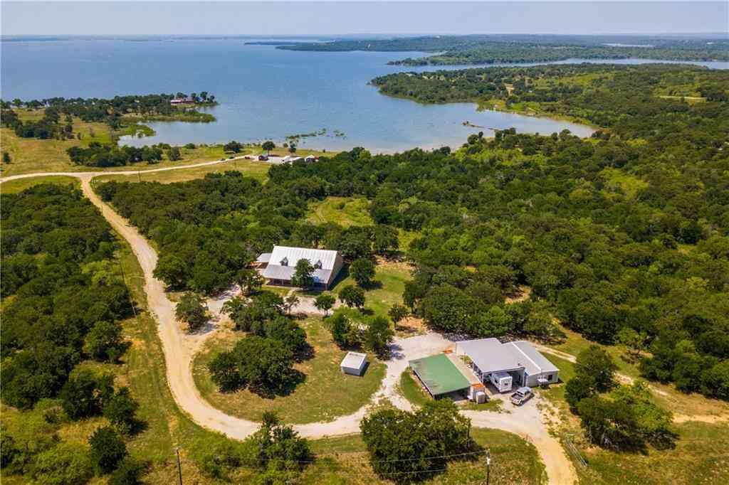 139 Private Road 1534, Bridgeport, TX, 76426,