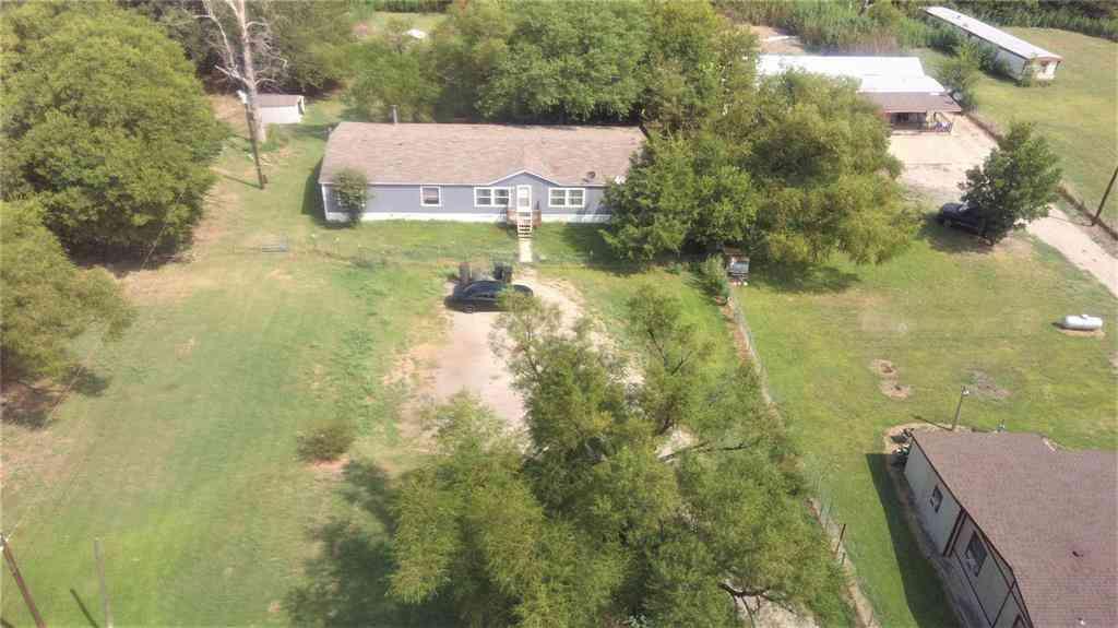 532 Cedar Ridge Drive, Red Oak, TX, 75154,