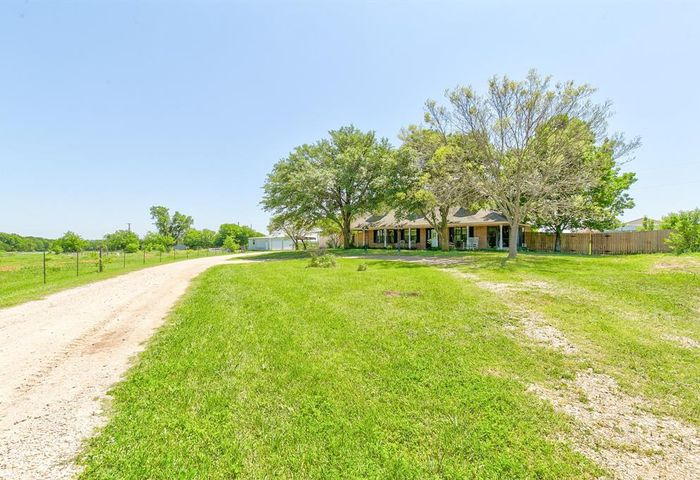 710 County Road 1104A