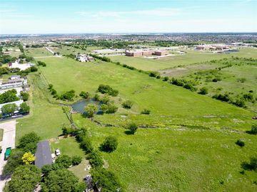 3200 Keller Hicks Road, Fort Worth, TX, 76244,
