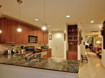 Bedroom, 1505 Elm Street #305, Dallas, TX, 75201,