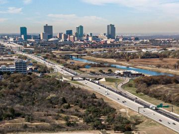 1900 Ben Avenue, Fort Worth, TX, 76103,