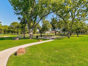 6061 Bridgecreek Way, Westworth Village, TX, 76114,