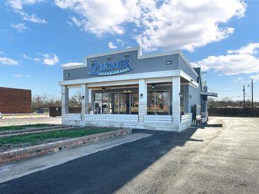 4717 Gus Thomasson Road, Mesquite, TX, 75150,