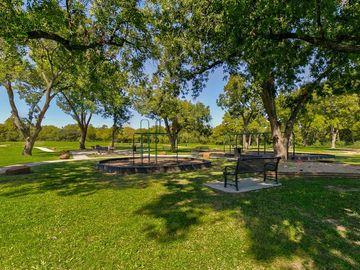 6053 Bridgecreek Way, Westworth Village, TX, 76114,