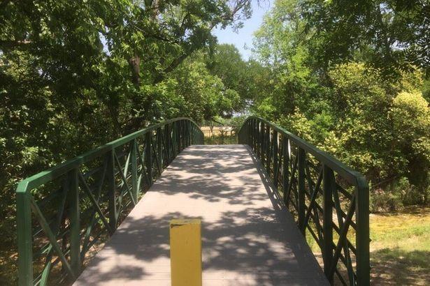 6053 Bridgecreek Way