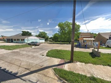 5514 Broadway Boulevard, Garland, TX, 75043,