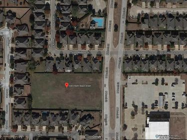 10001 N Beach Street, Fort Worth, TX, 76244,