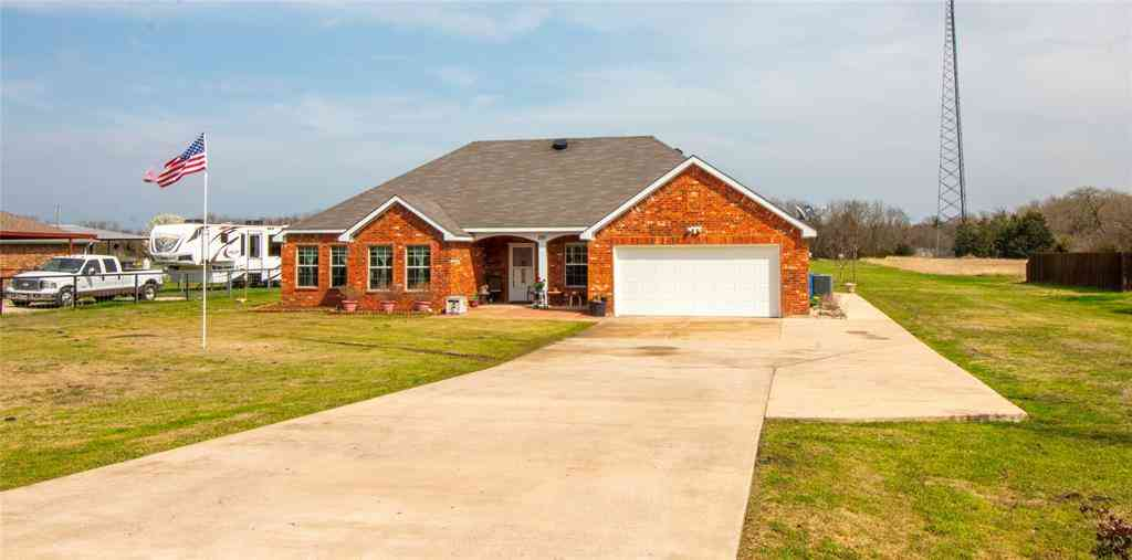 295 County Road 2748, Caddo Mills, TX, 75135,