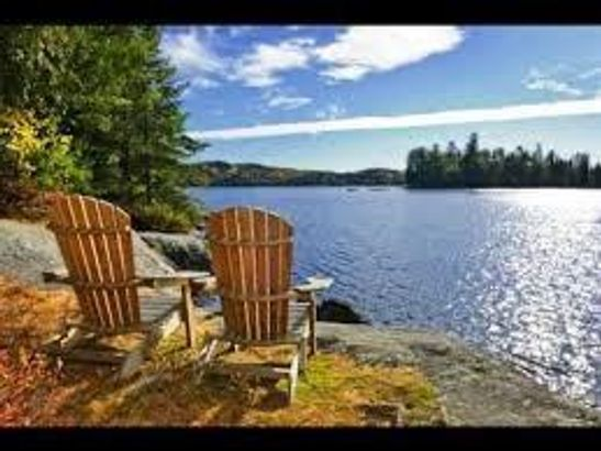 8471 Southern Shore Court