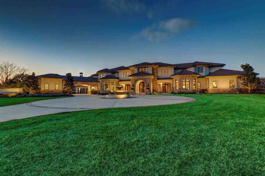940 W Dove Road, Southlake, TX, 76092,