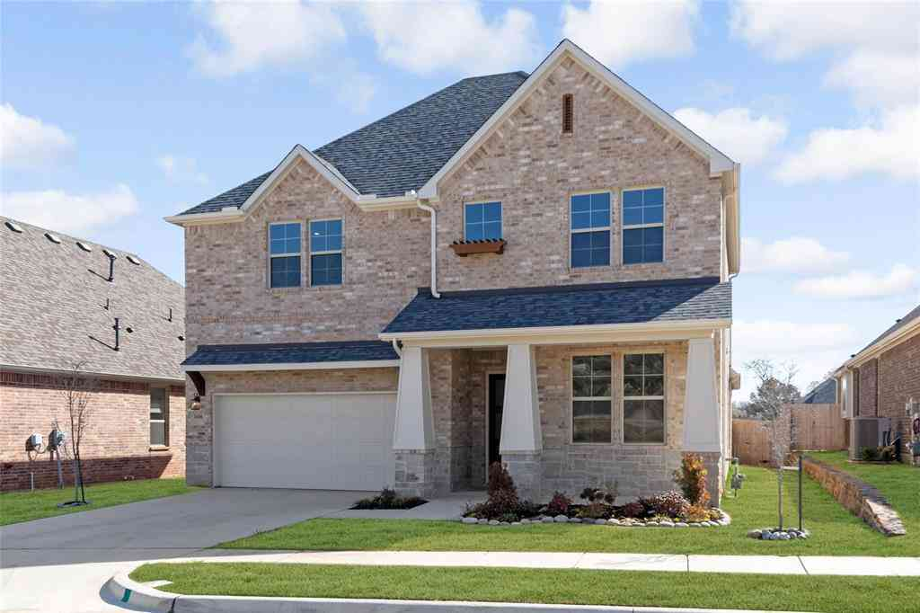 1606 Hope Drive, Euless, TX, 76039,